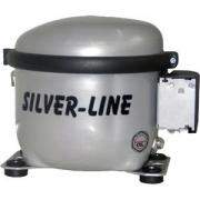 SILVER-LINE MODEL L-S20 AGGREGAT