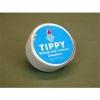 Таблетка для очистки и восстановления защитного покрытия жала STANNOL ТIPPY