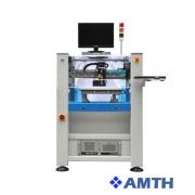 Автоматический прецизионный дозатор, модели DP200-H1