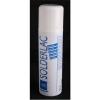 Cramolin SOLDERLAC – защитное покрытие, флюс