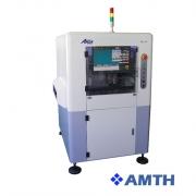 Многофункциональные линейные дозаторы, модели Anda HD-18