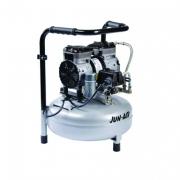 Oil-free compressor 87R-15B