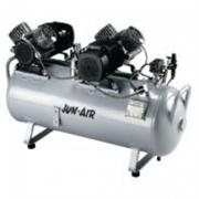 Vacuum Pump / pump V4000-150B