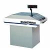 Конвейерная установка струйного травления DL 500, BUNGARD