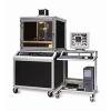 Jewel Box 70-T Инспекционная система X-Ray реального времени с увеличением до 500 крат, GlenBrook