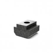Т-Образный паз камень 10 (M4/M5/M6)