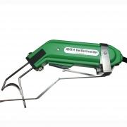 Электротермокаутер AMTH для обрезки хвостов у животных