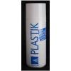 Cramolin PLASTIK – защитное покрытие, лак