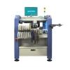 Автомат установки SMD компонентов, модели BA392V1-V и BA392V2-V