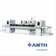 Dual Head Axial Inserter Model 6292С/6298С VCD Dual Head 8