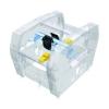Universal Fuzion1-11A – прецизионный многофункциональный SMD монтажный автомат