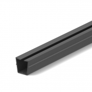 Окантовка профиля PT 4, длина = 2м
