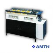 Einstellungen Beschichtung und Metallisierung von Durchgangsbohrungen Leiterplatten Serie PL903 und PL904