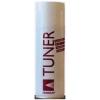 Cramolin TUNER – очиститель для тюнеров