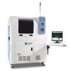 TR7007/ TR7007 SII Линейная, оптическая система инспекции качества нанесения паяльных материалов