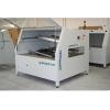 Система селективной пайки SELECT 610DS/F-460, Zipatec