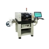 BS281 Bench-Top pick & place machine