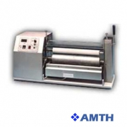 Einstellen der Heißverzinnen Modell IGP-305 / IGP-480