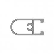 Профиль соеденительный PV 36