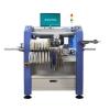 Автомат установки SMD компонентов, модель BA392-LED