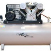 MASTER-LINE Kolben MODELL L-1400-500.D15