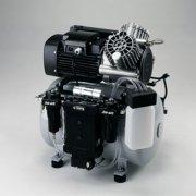 Oil-less Piston 2000-40BD2 three phase