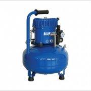 Компрессор  BLUE-LINE MODEL L-B50-25