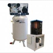 Поршневые компрессоры MASTER-LINE L-1400-270.D10S plus