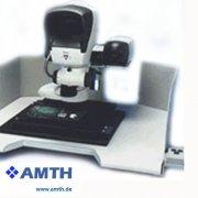PCB Inspection Microscope Lynx VS8