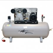 Поршневые компрессоры MASTER-LINE L-650-270.D10