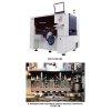SMD монтажный автомат EVEST EM-760L
