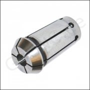 Kress Spannzangen 3,175 - 6.0 mm