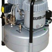 SILVER-LINE MODEL L-S100-25
