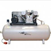 Поршневые компрессоры MASTER-LINE L-1400-500.D10
