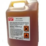 MFR 301 высокоактивный, не требующий отмывки флюс Multicore, Henkel