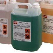 HYDRO-X20 водосмываемый флюс Multicore, Henkel
