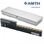 GAM-200А-4 Измеритель температурного профиля четырехканальный, Genitec (Ambitec)