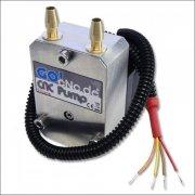 CNC Pumpe -Kühlen -Dosieren