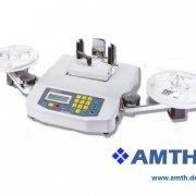 automatische genitec GAM-12 maschine für smd chip zähler