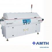 Konvektion-Ofen linear Reflow-Lotpasten, Modell BM-W430