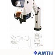 Stereomikroskop SCIENSCOPE