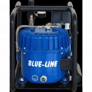 Компрессоры BLUE-LINE MODELL L-B50-4