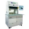 TRITR5001 Система функционального, внутрисхемного теста (ICT) и тестирования дефектов (MDA)