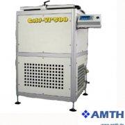VP – Easy 500 Dampfphasen Lötanlage