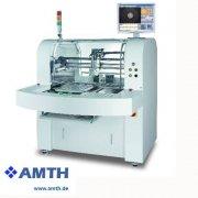 Роутер для разделения мультиплат GAM-320 - GAM-320L, Ambitec (Genitec)