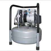 Безмасляный компрессор SILVER-LINE OF-S90-15