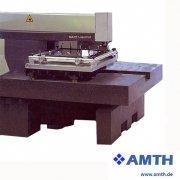 Mape laser stencil cutting machine LaserCut-6060