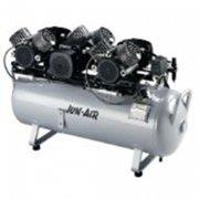 Vacuum Pump / pump V6000-150B