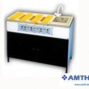 Einstellungen die Entwicklung und Ätzen Leiterplatten PCB 700S Series