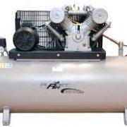 Поршневые компрессоры MASTER-LINE  L-1400-500.D15